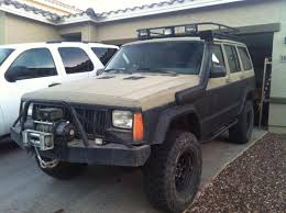 Best 99 Xj Jeep Cherokee 4000 Httpphoenixcraigslistorgwvlcto Hookup Phoenix Craigslist Craigslist Phoenix Az Dating Tucson Courtesy Chevrolet San Diego The Personalized Experience Cars For Sale Under 1000 Beautiful Chevy Trucks Lift Trailer Sale On Youtube 10 Fun Vehicles With A Manual Gearbox Dealer Near Me Peoria Az Autonation Arrowhead For 6000 This 1995 Honda Acty Could Be Your Cromini Machine And By Owner Best Image Truck Car Hauler Equipment Equipmenttradercom Arizona 2019 20 Top 12 Mustdo Tips Selling Your Car