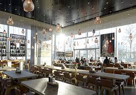 www bona me de bona me restaurant lounge köln
