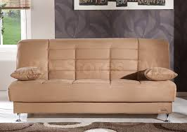 Istikbal Fantasy Sofa Bed by Istikbal Products By Istikbal Furniture Mattresses Sofa Beds