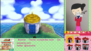 Animal Crossing: Happy Home Designer Let's Play #126 - YouTube Inspiring What Does A Home Designer Do Pictures Best Idea Home Modern Designers Modern House Traditional Kit Designs Timber Frame Homes By Norscot At Is Gallery Interior Design Ideas Job Salary Designers Free Career Myfavoriteadachecom Myfavoriteadachecom Bedroom Glamorous How Much Make To Stesyllabus Emejing An Good Decorating