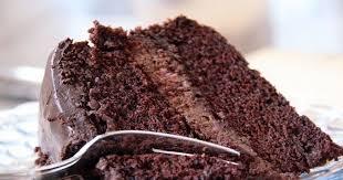 az cuisine minceur 15 recettes de desserts diététiques cuisine az recettes