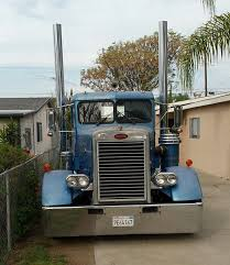 Pin By Paul Peterson On Pellican | Pinterest | Peterbilt, Rigs And ... I2936 Peterson Trucks P And M Truck Sales Pin By Silva On Super Pinterest Volvo Autocarvolvo Acl64 Dump Truck Ex Blue Max Trucking Peterbilt Air Force Academy Photos Ni Tw Sa 2003 Kenworth T800 Straight Pipe Jake Brake Youtube First Upgrades A Guide To Planning Your First Build Diesel Tech 2019 Lt Series 6x4 Tractor Home Facebook Madden Nfl 16 Cj Anderson Nasty To Patrick Peterson