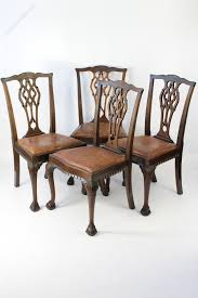 Set 4 Mahogany Chippendale Dining Chairs - Antiques Atlas Canberra Antique Auctions Shop Attic Imports Queen Anne Style Ding Ref No 08992 Regent Antiques Sold Out Henredon Rittenhouse Square Mahogany Chippendale Ball In And Vintage Fniture Online Store Wimbledon Auktion Art Am 14042010 Lotsearchde Vintage Antique Amazoncom Design Toscano Cupids Bow Chairs Armchair Ding Table By 09281b Edwardian And 8 With Claw Feet Circa Mersman 7211 Oval Drum Harp With Drawer England Room 439 For Sale At 1stdibs