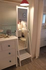 Z Gallerie Omni Dresser by Best 25 Floor Mirrors Ideas On Pinterest Floor Mirror White