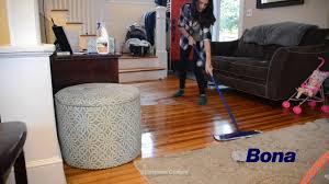 Scotch Brite Microfiber Hardwood Floor Mop by Bona Hardwood Mop Target