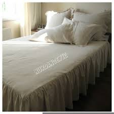 Bedroom Make Your Bedroom More Beautiful With Bedskirt For