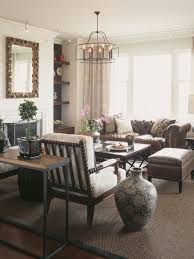Brown Couch Decor Living Room by 56 Best Brown Sofa Decor Ideas Images On Pinterest Brown Sofa