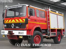 RENAULT S170 13 4X4 Manual Big-Axle Steelsuspension Fire Trucks For ... Gaisrini Main Iveco Fire Truck 4x4 Pardavimas Garinis Rosenbauer Panther Fire Truck Large Preview Airteamimagescom Lego Ideas Product Ideas Classic Big Red Isolated On White Stock Photo Picture And Print Download Educational Coloring Pages Giving China 300l Howo Cnhtc Trucks For Sales Photos Pictures 3d Illustration And Rescue Nsw On Twitter Firefighters In The Solomon Islands Tinkers Big W Springs Ne Heiman Pierce Manufacturing Custom Apparatus Innovations Man 168 F Fire Trucks Sale Engine Apparatus From