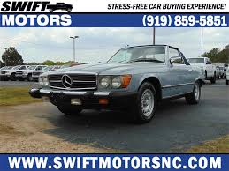 Craigslist Greensboro Nc Cars And Trucks By Owner Unique Mercedes ... Dodge A100 For Sale In Greensboro Pickup Truck Van 641970 1966 Rat Rod Project West San Antonio Tx Craigslist Lenoir Nc Used Cars For By Owner Youtube Hickory And Trucks By Fresno 50 Best Charlotte Vehicles Savings From 3639 Bill Black Chevy New Dealership Volkswagen Vw Rabbit North Carolina Has Some Rust Nothing Major Floors Nc Car 2017 Just Something To Think About If Youre Looking Dump Your Old