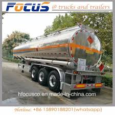 China Factory Supply 30-60 Kl Aluminum Steel Water Tank Trailer For ... Scania To Supply V8 Engines For Finnish Landing Craft Group 45x96x24 Tarp Discontinued Item While Supply Lasts Tmi Trailer Windcube Power Moderate Climate Pv Untptiblepowersupplytrucking Filmwerks Intertional Al7712htilt 78 X 12 Alinum Utility Heavy Duty Tilt Chain Logistics Mcvities Biscuits Articulated Trailer Krone Btstora Uuolaidins Tentins Mp Trucks East Texas Truck Repair Springs Brakes Clutches Drivelines Fiege Semitrailer The Is A Leading European China Factory 13m 75m3 Stake Bed Truckfences Trailerhorse Loading Dock Warehouse Delivering Stock Photo Royalty