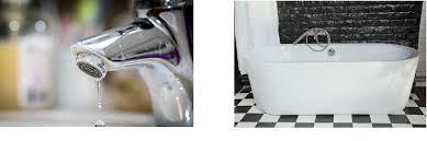 badezimmer sanitär badsanierung in wien