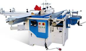 woodworking machinery manufacturer carpentary machinery wood