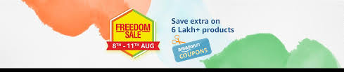 Amazon India Men's Clothing Coupons: Love Amika Promo Code Nfl Coupon Promo Code Valid Jet2 Flight Codes Old Navy Gap Employee Discount Dellingers Tire And Auto Coupons Ltd Commodities Coupons 31 Off 13 More Hot Deals Abc Distributing Dr Foster Smith Oregon Prescription Card Promo Code Coupon September 2019 Bowhuntingoutletcom Opti Free Puremoist Globindustrialca Klook Japan Disneyland Romwe First Order Walk In Love Marcus Uniforms Shipping Printable Ltd