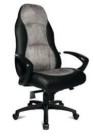 fauteuil de bureau relax fauteuil de bureau relax bureau fauteuil bureau dossier inclinable