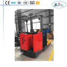 China Man-up Reach Truck, Bt Vce 150A, Year: 2012, Serial Number ... Hss Reach Trucks For Every Occasion And Application Cat Standon Truck Nrs9ca United Equipment Reach Truck 2030 Ton Pt Kharisma Esa Unggul Pantograph Double Deep Nr23 Forklift Hire Linde Series 1120 R14r20 Electric 15t 18t 5series Doosan Forklifts Raymond Stand Up Doubledeep Narrow Aisles Rd 5700 Reach Truck Electric Handling Ritm Industryritm Industry Trucks China Manup Bt Vce 150a Year 2012 Serial Number
