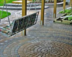 brick patio design ideas patio pergola accesories decors exterior backyard garden