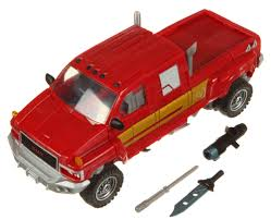 Leader Class Ironhide (Transformers, Generations, Autobot ... Transformers Ironhide Cars Pinterest Trucks Gmc And Studio Series 14 Voyager Class Movie 1 Truck For Sale Gi Joe Crossover Hisstankcom Gmc Wwwtopsimagescom Transformer Ironhide Mtech Hasbro Robot Truck Car Action Figures Topkick Photo Searches Gmc C4500 Topkick Ironhide Bad Ass More Images Of Optimus Prime Bumblebee Trax Beat Vehicle Mode In His Flickr The Hexdidnt Transformers Collection Blog Dotm Mtech Complete Without Box Toys