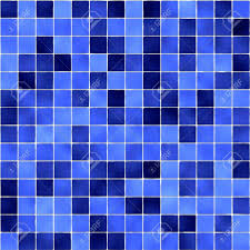 floor tile blue image collections tile flooring design ideas