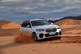 "Runaway"" Garbage Truck Falls Over Wall, Totals BMW X5 And Audi Q3 ... 2018 Bmw X5 Xdrive25d Car Reviews 2014 First Look Truck Trend Used Xdrive35i Suv At One Stop Auto Mall 2012 Certified Xdrive50i V8 M Sport Awd Navigation Sold 2013 Sport Package In Phoenix X5m Led Driver Assist Xdrive 35i World Class Automobiles Serving Interior Awesome Youtube 2019 X7 Is A Threerow Crammed To The Brim With Tech Roadshow Costa Rica Listing All Cars Xdrive35i"