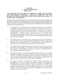 Membership Terms And Conditions Template Of Service Agreement Free