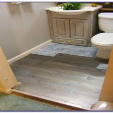 Groutable Vinyl Tile Home Depot by Groutable Peel And Stick Tile Home Depot Tiles Home Decorating