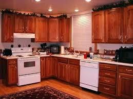 kitchen cabinet hardware pulls placement options door subscribed