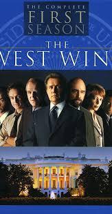 the west wing tv series 1999 2006 full cast crew imdb