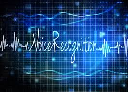 Speech Recognition – Speech Wrecko