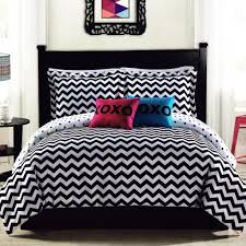 Walmart Chevron Bedding by Bedroom Twin Size Light Purple Chevron Bed Set Picture The Easy