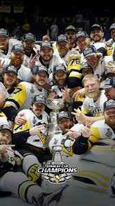 Pittsburgh Penguins Pumpkin Stencil Free by Top 25 Best Pittsburgh Penguins Hockey Ideas On Pinterest
