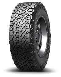 Tires Falken All Terrain Tire Factory Ply For Ford F150 4x4 Review ... 110 Short Course Impact Wide Super Soft Premnt Red Insert Sc10 Rc Adventures Traxxas Summit Rat Rod 4x4 Truck With Jumbo Kong Slash 4x4 Or Stampede Bashing Radar Renegade R5 Mt Tyres Info 4x4earth Suv Tires Used Goodyear Eagle F1 At 255r20 110w 1 Tire For Sale Amazoncom Allterrain Mudterrain Light Automotive Waystone Run Flat 4wd Hummer Tires 37x125r20 Army Heavy Duty Firestone All Season Trucksuv Greenleaf Tire Show 2007 Dodge Ram 2500 8lug Magazine