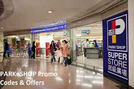 PARKnSHOP Promo Codes | $80 Cash Voucher | Oct 2019 | HotHKdeals Wp Stealth Site Coupon Discount Code 20 Off Promo Deal Activityhero Flash Sale Amazon Prime Now Singapore October 2019 Save On A Sack Of Grain With This Williams Brewing Hallmark Coupons And Codes Instore Online Specials Chapman Heating Air Cditioning 100 Exclusive Wish Oct Avail 90 Fabfitfun Archives Savvy Subscription 10 Best Shopping Oct Honey Management Woocommerce Docs Up To 25 Off Overstock Deals Support Wine Crime