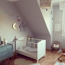 d ta chambre montre moi ta chambre la chambre d apolline déco décoration chambre