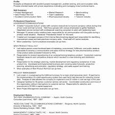 Hadoop Developer Resume Hanoirelaxcom