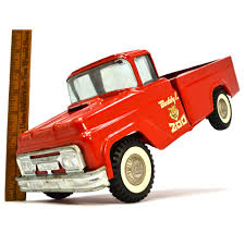 Vintage BUDDY L 'TRAVELING ZOO' Pressed Steel PICKUP TRUCK Tiger ... A Buddy L Fire Truck Stock Photo Getty Images 1960s 2 Listings Repair It Unit Collectors Weekly Vintage Buddy Highway Maintenance Wdump Bed Nice Texaco Tanker 1950s 60s Ebay Antique Toy Truck 15811995 Alamy Junior Line Dump 11932 Type Ii Restored American Vintage Large Oil Toy Super Brute Ems Truck 1990s Youtube Awesome Original 1960 Merrygoround Carousel Trucks Keystone Sturditoy Kingsbury Free Appraisals 1960s Traveling Zoo 19500 Pclick