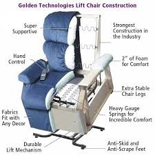 amazing small lift chair and small lift chair made in canada image
