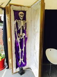 Halloween Coffin Prop by Staging Dimensions Brisbane Prop Hire Brisbane Event Theme