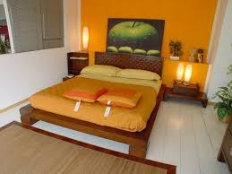 Innovative Ideas Orange Bedroom 17 Best About Bedrooms On Pinterest