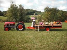 Pumpkin Patch Chesapeake Va by Baywood Fall Pumpkin Festival Virginia Is For Lovers