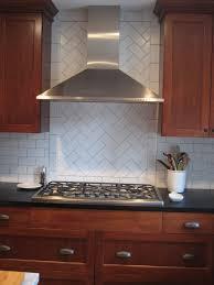 Menards Peel And Stick Mosaic Tile by 100 Kitchen Peel And Stick Backsplash Art3d Peel U0026