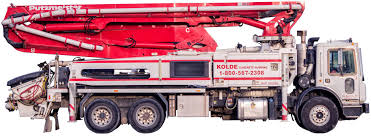 Concrete Pumping - Services - Kolde Concrete Construction, Inc. Kennedy Concrete Ready Mix Pumping Concos Putzmeister 47z Specifications Bsf47z16h Pump Trucks Price 264683 Year Mack Granite Is A Good Match For Schwing S 32 X Used Pump Trucks 37m For Sale Excellent Cdition Scania Concrete Pumper Truck Concrete Trucks Pinterest Truck Pumps Machinery Filered 11th Av Jehjpg Wikimedia Commons Specs Pittsburgh Pa L E Inc 42 M 74413 Mascus Uk