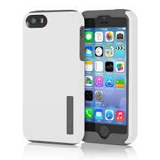 iPhone 5s Cases iPhone 5 Cases iPhone SE Cases