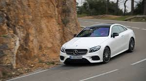 2018 Mercedes-Benz E400 Coupe: Everything You Need To Know Reviews For Two Men And A Truck Best Image Kusaboshicom Two Men And Truck The Movers Who Care Tulsa 2018 In Central Austin Tx Twomenandatruck Twitter Moving And A Colorado Springs 16 Photos 56 Memphis Tn Movers 2 Guys Truck Reviews Fort Myers Fl Southeast 41 3560