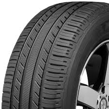 Michelin Premier LTX   TireBuyer Fundamentals Of Semitrailer Tire Management Michelin Pilot Sport Cup 2 Tires Passenger Performance Summer Adds New Sizes To Popular Fender Ltx Ms Tire Lineup For Cars Trucks And Suvs Falken The 11 Best Winter And Snow 2017 Gear Patrol Michelin Primacy Hp Defender Th Canada Pilot Super Sport Premier 27555r20 113h Allseason 5 2018 Buys For Rvnet Open Roads Forum Whose Running
