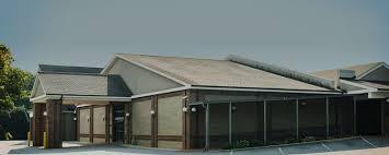 Reins Sturdivant Funeral Home