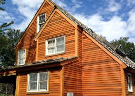 100 Cedar Sided Houses Siding Siding Prices Patterns And Pictures