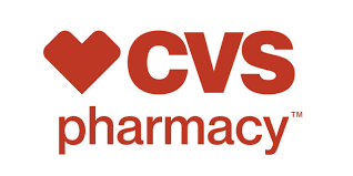CVS Coupon: Additional Savings On Regular Priced Items ... Cvs New Prescription Coupons 2018 Beautyjoint Coupon Code 75 Off Cvs Best Quotes Curbside Pickup Vetrewards Exclusive Veterans Advantage Cacola Products 250 Per 12pack Code French Toast Uniforms Photo Coupon Earth Origins Market Cheapest Water Heaters In Couponsmydeals Hashtag On Twitter 23 Moneysaving Tips You May Not Know About Shopping At Designing Better Management A Ux Case Study Additional Savings On One Regular Priced Item Deals And Steals With The Lady