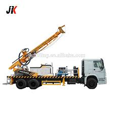 China Truck Mounted Drilling Equipment, China Truck Mounted Drilling ... Drilling Contractors Soldotha Ak Smith Well Inc 169467_106309825592_39052793260154_o Simco Water Equipment Stock Photos Truck Mounted Rig In India Buy Used Capital New Hampshires Treatment Professionals Arcadia Barter Store Category Repairing Svce Filewell Drilling Truck Preparing To Set Up For Livestock Well Repairs Greater Minneapolis Area Bohn Faqs About Wells Partridge Cheap Diy Find Dak Service Pump
