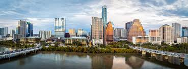 """Austin, Texas, Poised To Be Commercial Hub For """"New Mobility ... Cover Letter Examples For Truck Driving Job Resume Driveatlas Launches Lepurchase Program For Drivers Now Hiring Entry Level Driver Jeff Wattenhofer Medium Employment Opportunities Old Dominion Freight Line Charles Maund Toyota Dealership Austin Tx Near Round Rock Burro Oemand Delivery Texas Cdl Jobs Local In Covert Chevrolet Buick Gmc Bastrop Serving Driver Shortage Cotrains Booming Oil Fields Us Averitt Careers Home Trucking Association To Serve And Represent The"""