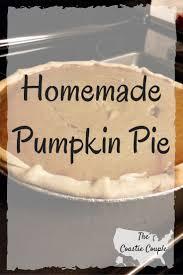 Pumpkin Pie Minecraft Skin by 15 Best Pumpkin Everything Images On Pinterest Pumpkin Recipes